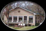 Pappy's Paradise - Bed and Breakfast